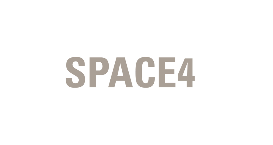 Space4_01