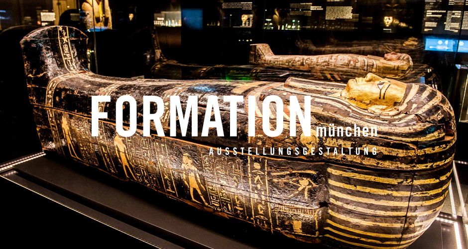 FORMATIONmuenchen_01